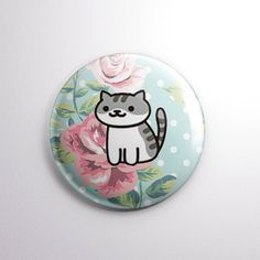 """NEKO ATSUME 
