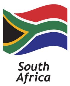 Globalink South Africa Phone Numbers International Phone, Country Names, Phone Service, South Africa, Numbers, Numeracy