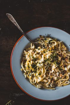 Always Hungry, Pasta Noodles, Japchae, Pasta Dishes, Pasta Recipes, Food Inspiration, Risotto, Nom Nom, Vegetarian Recipes