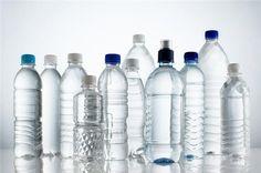 El reciclaje funciona: las botellas de plástico pueden convertirse en papel fotodegradable