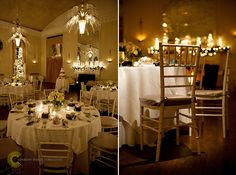 Winter Wedding At The New Haven Lawn Club Photography By Creative Image Collections Weddingreports Top Venues In Ct