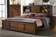 Platform Beds For Sale, Platform Bed With Storage, Modern Platform Bed, Wood Platform Bed, Under Bed Storage Frame, Diy Storage Headboard, Bed Frame With Drawers, Home Design, Diy Bed Frame Plans