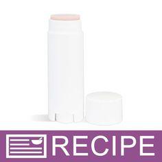 RECIPE: Peachy Lip Scrub - Wholesale Supplies Plus