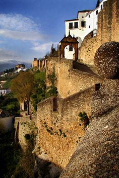 21 amazing beautiful andalucia images andalucia andalusia barcelona rh pinterest com
