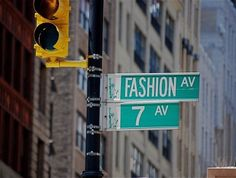 garment district new york, where to buy buttons - Bing Images