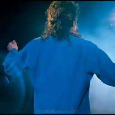 Michael Jackson Outfits, Michael Jackson Bad Tour, Michael Jackson Youtube, Michael Jackson Neverland, Mike Jackson, Michael Jackson Wallpaper, The Jacksons, Aesthetic Movies, Beautiful Songs