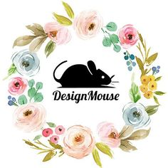 Browse unique items from ThePrintablesWorld on Etsy, a global marketplace of handmade, vintage and creative goods. Cricut Fonts, Calligraphy Fonts, Esty, The Creator, Unique Jewelry, Handmade Gifts, Etsy Seller, Drawings, Creative