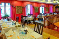 #Perfekcyjna #restauracja #indyjska #WARSZAWA @ https://namasteindiarestauracja.wordpress.com/2016/06/22/perfekcyjna-restauracja-indyjska-warszawa/  #Kuchnia #restaurant #Indian #food #Poland