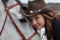 Horse photography blue roan photography senior photos