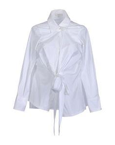 Siviglia Women - Shirts - Long sleeves on YOOX