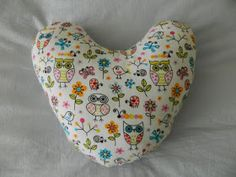 arm pillows for post mastectomy/ lymph node removal Lymph Nodes, Plastic Surgery, Breast Cancer, Arms, How To Remove, Pillows, Health, Salud, Health Care