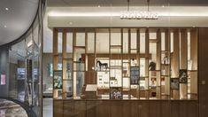 Top Interior Designers: Best Projects by Ramy Fischler    www.bocadolobo.com #bocadolobo #luxuryfurniture #exclusivedesign #interiodesign #designideas BEST INTERIOR DESIGNERS, COLOMBIE, DESIGN PROJECT, DESIGNS FOR PROJECT, FURNITURE DESIGN, HERMÈS, INTERIOR ARCHITECT, PROJECT WORK DESIGNS, RAMY FISCHLER, RUE DE LILLE, TOP INTERIOR DESIGNER