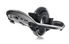 Hoverboard Electric Powered Mono Wheel Skateboard