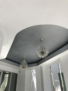 Designer Inspired lighting and home decor up to off. Sputnik Chandelier, Modern Chandelier, Fine Art Lighting, Polished Nickel, Design Inspiration, Concept, Ceiling Lights, Crystals, Home Decor
