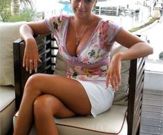 meet ross county singles Matchcom is the number one destination for online dating with more dates, more relationships, & more marriages than any other dating or personals site.