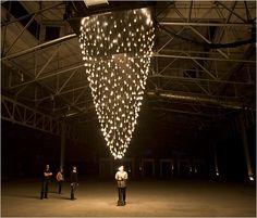 Dasha Zhukova, the Art World's Emerging Mother Russia - The New York Times