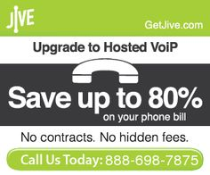 Call Now: No contracts no hidden fees save up to cell phones,Freecell phones, Nokia LG Motorola Blackberry Samsung Sony Phones Hosted Voip, Sony Phone, Free Cell Phone, Phone Plans, Office Phone, Communication, Shopping Deals, How To Plan, Business
