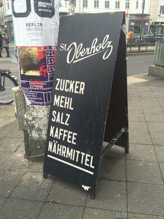 St.Oberholz das Laptop Café am Rosenthaler Platz #Mietwohnungen