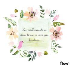 Flow Magazine, Words, Tableware, Instagram Posts, Typo, Bullet Journal, Illustrations, Watercolor, Motivation