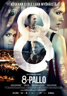 Watch Free Movies Online Now Best Movie Posters, Film Posters, Watch Free Movies Online, Internet Movies, Top Movies, Watch Movies, Comebacks, Romania, Repeat