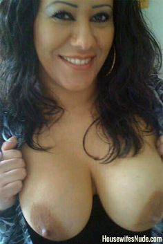 Juiciest natural tits in the world