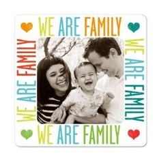 FREE personalized magnet!