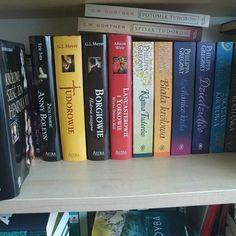 #book #książka #books #bookworm #tea #cup #bookmark
