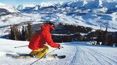 Petite place w/ considerable charms #CrestedButte http://www.dailytelegraph.com.au/remote/check_cookie.html?url=http%3a%2f%2fwww.dailytelegraph.com.au%2ftravel%2fholiday-ideas%2fcrested-butte-a-low-key-and-charming-resort-to-suit-all-skiers%2fstory-fnjjv5p9-1227414657462%3futm_content%3dbuffer3013c%26utm_medium%3dsocial%26utm_source%3dtwitter.com%26utm_campaign%3dbuffer&utm_content=buffer3b423&utm_medium=social&utm_source=pinterest.com&utm_campaign=buffer Visit Colorado #coloradolive #ski…