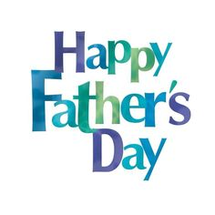 Happy Father's Day Happy Fathers Day Wallpaper, Fathers Day Wallpapers, Happy Fathers Day Pictures, Fathers Day Wishes, Happy Father Day Quotes, Happy Mothers Day, Happy Fathers Day Cards, Fathers Day Poster, Happy Sunday