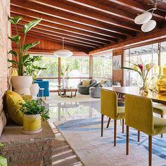 Cozy Backyard Patio Deck Designs Ideas for Relaxing Home Design, Patio Design, Interior Design, Design Ideas, Garden Design, Terrace Design, Modern Interior, Design Inspiration, Sofa Lounge