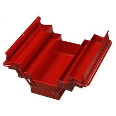 Rozkladací kufor na náradie