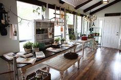 Just a sample... - Magnolia Homes