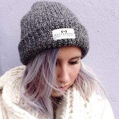 Toque Restock! Available In the Webshop and at @muttonheadstore  @randomactsofpastel