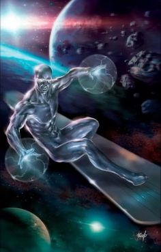 Best Picture For Marvel Comics retro For Your Taste You are looking for something, and it is going to tell Marvel Comic Books, Comic Book Characters, Marvel Characters, Marvel Art, Comic Book Heroes, Marvel Heroes, Captain Marvel, Epic Characters, Fantastic Four