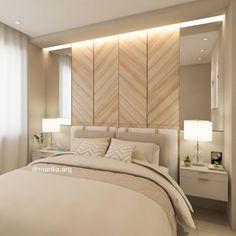 Luxury Bedroom Design, Hotel Room Design, Bedroom Closet Design, Master Bedroom Design, Interior Design Living Room, Scandinavian Bedroom Decor, Home Decor Bedroom, Minimalist Bedroom, Modern Bedroom