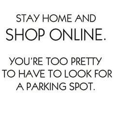 natalies_lavish_boutique1 | User Profile | Instagrin