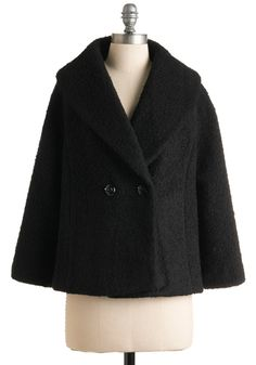 Essence of Elegance Coat $74.99