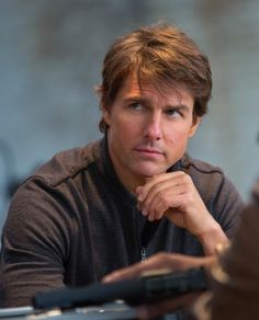 Mission Impossible Franchise, Mission Impossible Rogue, Cameron Diaz, Top Gun, Tom Cruise Smile, Richest Actors, Men's Toms, Famous Movies, Tom S