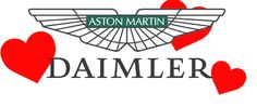#Aston #Martin and #Daimler Agree to a Technical Partnership - 6SpeedOnline.com.  #Mercedes #astonmartin #AMG