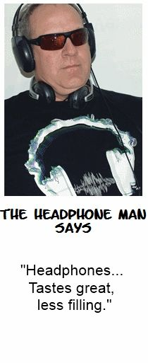 Fill your head and soul with great music at www.MyBestHeadphones.com Best Headphones, Bluetooth Headphones, Accessories, Jewelry, Words, Fashion, Count, Showers, Check