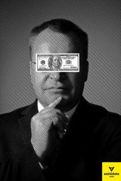 Money Blurs Blur, Artworks, Money, Illustration, Artist, Movie Posters, Fictional Characters, Silver, Artists