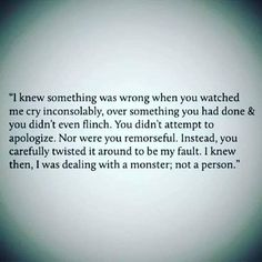 Quotes about moving on from friends well said narcissist 63 ideas for 2019 Trauma, Quotes To Live By, Me Quotes, Funny Quotes, Quotes About Moving On From Friends, Moving On Quotes New Beginnings, Just In Case, Just For You, Narcissistic Behavior