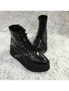 299bef43bd3 Demonia Women s Sprite 210 Platform Mid-Calf Boot