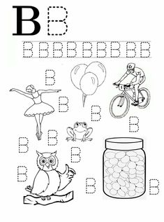 Word Search, Diagram, Math Equations, Words, David, Horse