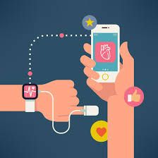 Interested in Digital Healthcare Wellness Solutions? You are only 1 click away. Get your free quote. Discuss your idea with us today.