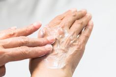 Looking for Eczema / Atopic Dermatitis info and treatments? Visit West Dermatology's Palm Springs for expert dermatology information from our skin care specialists. Cancer Treatment, Skin Treatments, Cellulite, Ipl Photofacial, Serum, Ongles Forts, Mole Removal, Health Options, Botulinum Toxin