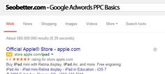 Google Adwords pay per click basics and guide - http://seobetter.com/2010/02/google-adwords-pay-per-click-basics/ -   Google-Adwords-pay-per-click-basics  Google Adwords pay per click basics and guide Pay per click (PPC) is a popular marketing strategy used by website owners to promote their products and services through other websites and search engines. In PPC the advertiser pays the publisher for every... - &nbsp, advertiser, business, campaign, click, engines, high, k