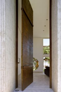 Galeria de Casa Taquari / Ney Lima - 11
