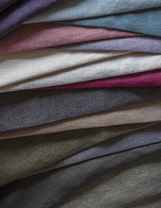 Orkney all colourways