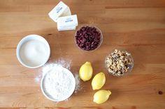 Best Scone Recipe, Ever. | CASA & Company